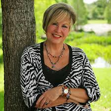Peggie D. Sherry Founder and CEO Faces of Courage