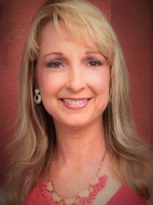 Cassandra Panniwitz Leonard Faces of Courage Board Member